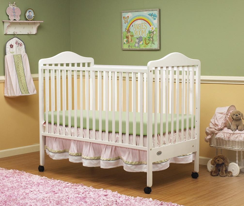 Full Size Cribs Orbelle Com