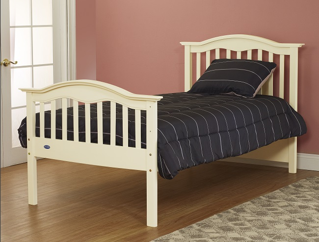 Teen Beds Orbelle Com