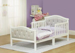 Toddler Beds Orbelle Com