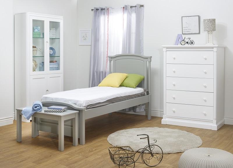 Teen beds – orbelle.com