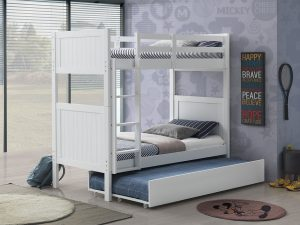 Bunk Beds Orbelle Com