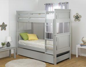 Bunk Beds Orbelle